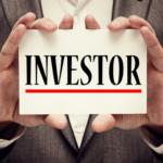 Почему нужно инвестировать?